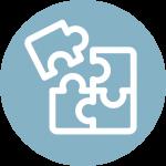 client services_logo-01
