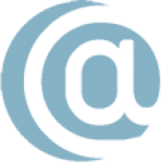 cropped-ATEvents_logo_small.png