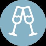 event_management_logo-01
