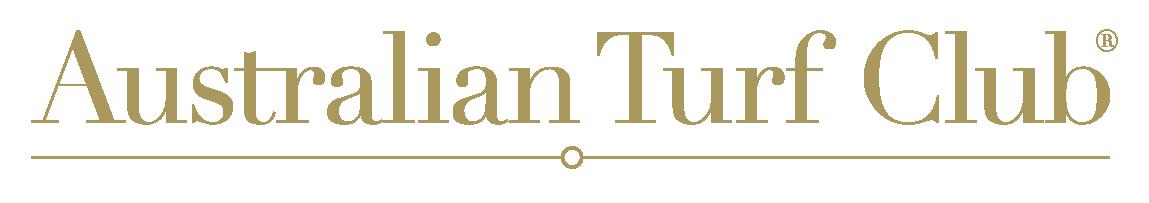 ATC_Logo_ATCGold_R-01