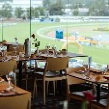 Ascot Restaurant Rosehill Gardens