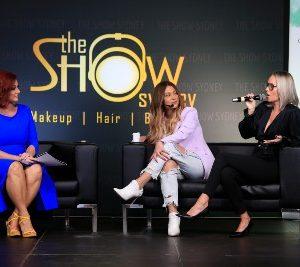 The Show Sydney 2020